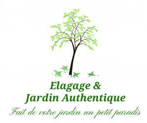 Elagage et Jardin Authentique
